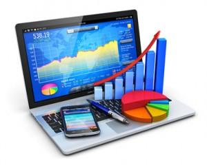 Fachübersetzungen Wirtschaft Finanzen