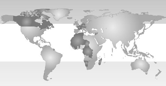 Weltkarte-580x300-01