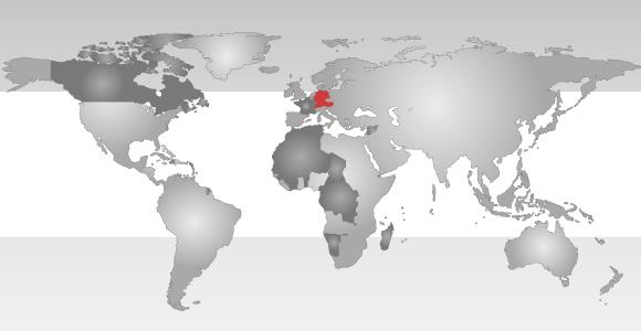 Weltkarte-580x300-03