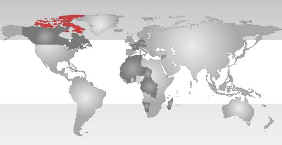 Weltkarte-580x300-04