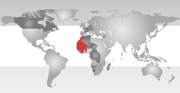 Weltkarte-580x300-06