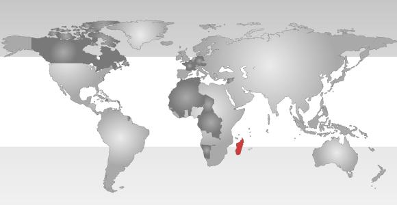 Weltkarte-580x300-09