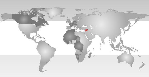 Weltkarte-580x300-10