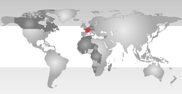 Weltkarte-580x300-12