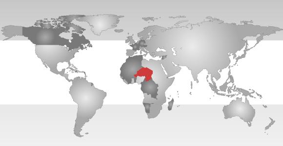 Weltkarte-580x300-13