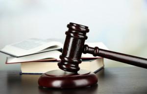 juristische Fachübersetzungen